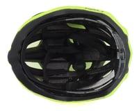 Image 3 for Kali Prime Helmet (Flourescent Yellow) (L/XL)