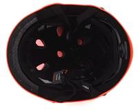 Image 3 for Kali Saha Helmet (Orange) (S/M)