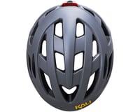 Image 2 for Kali Central Helmet (Solid Matte Grey) (L/XL)