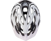 Image 3 for Kali Chakra Plus Helmet (Sonic White/Black) (XS/S)