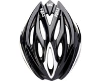 Image 3 for Kali Phenom Helmet: Vanilla Black MD/LG (S/M)