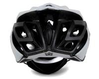 Image 2 for Kali Protectives Phenom Helmet: Vanilla White SM/MD (S/M)