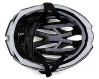 Image 3 for Kali Protectives Phenom Helmet: Vanilla White SM/MD (S/M)
