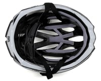 Image 3 for Kali Protectives Phenom Helmet: Vanilla White SM/MD (M/L)