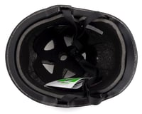 Image 3 for Kali Viva Helmet (Solid Black) (M)