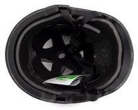 Image 3 for Kali Viva Helmet (Solid Black) (L)