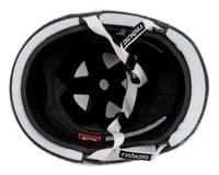 Image 3 for Kali Viva Helmet (Solid White) (S)