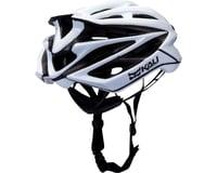 Image 2 for Kali Loka Helmet (Solid White)