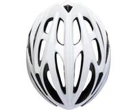 Image 3 for Kali Loka Helmet (Solid White)