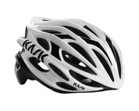 Image 1 for Kask Mojito Road Bike Helmet (Black)