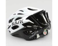 Image 2 for Kask Mojito Road Bike Helmet (Black)