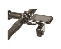 Image 2 for K-Edge Pro Garmin XL Combo Handlebar Mount (Black) (35mm)