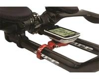 Image 2 for K-Edge Garmin Sport TT/Aero Handlebar Mount (Black) (22.2mm)