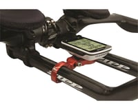 Image 2 for K-Edge Garmin Sport TT/Aero Handlebar Mount (Red) (22.2mm)