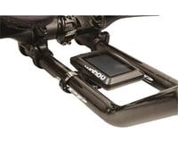 Image 2 for K-Edge Wahoo ELEMNT Sport TT/Aero Handlebar Mount (Black) (22.2mm)