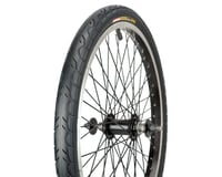Image 1 for Kenda Kwest High Pressure Road Tire (1.5)