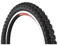 Image 3 for Kenda K50 Tire - 18 x 2.125, Clincher, Wire, Black
