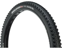 Image 3 for Kenda Helldiver Pro RSR Tire (AGC/TR) (27.5 x 2.40)