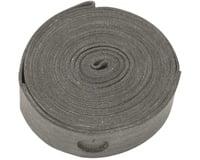 Kenda 27x1-1/8 Rim Strips, Bundle of 25