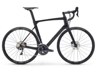 Kestrel 2018 RT-1100 Shimano Ultegra Disc Road Bike (Carbon Grey) (S)
