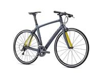 Image 1 for Kestrel RT-1000 Shimano Ultegra Flat Bar Road Bike - 2017 (Carbon) (62)