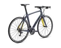 Image 2 for Kestrel RT-1000 Shimano Ultegra Flat Bar Road Bike - 2017 (Carbon) (62)