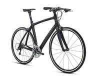 Image 1 for Kestrel RT-1000 Road Bike - 2016 Shimano Ultegra (Carbon) (59)