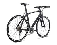 Image 2 for Kestrel RT-1000 Road Bike - 2016 Shimano Ultegra (Carbon) (59)