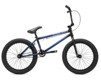 "Kink 2021 Gap FC BMX Bike (20.5"" Toptube) (Friction Blue) 