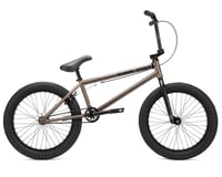 "Kink 2021 Gap XL BMX Bike (21"" Toptube) (Raw Copper)"