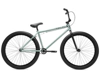 "Kink 2021 Drifter 26"" BMX Bike (22.25"" Toptube) (Mirror Green) 