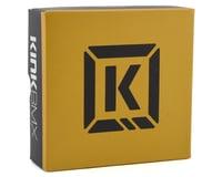 Image 2 for Kink Restrain Brake Lever (Black)