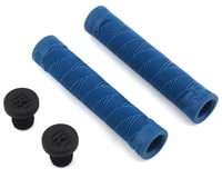 Kink Ace Grips (Pair) (Sonic Blue)