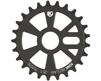 Kink Bedlam Sprocket (Black) (25T) | alsopurchased