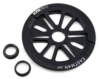 Kink Eastman Guard Sprocket (Matte Black)