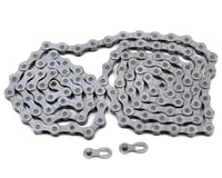KMC X10 EPT Chain (Silver) (10-Speed) (114 Links)