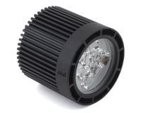 Knog PWR 2000 Lumen Headlight (Black)