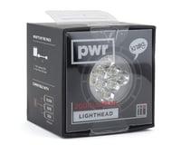 Image 3 for Knog PWR 2000 Lumen Headlight (Black)