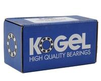 Image 2 for SCRATCH & DENT: Kogel Bearings BB386 EVO Ceramic Bottom Bracket (Road Seals)