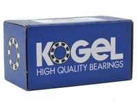 Image 2 for Kogel Bearings Ceramic Bottom Bracket for Shimano/SRAM (BB86/BB92)
