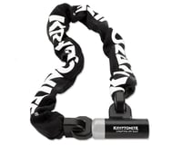 Kryptonite 995 Kryptolok Series 2 Chain Lock (95cm)