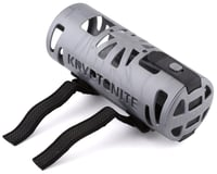 Kryptonite Transit Tube-R Chain Carrier