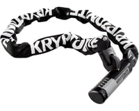 Kryptonite KryptoLok 912 Chain Lock w/ Combination (3.93') (120cm)