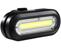 Kryptonite Avenue F-100 COB Headlight