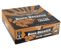 Bonk Breaker Protein Energy Bar (Salted Caramel) (12)