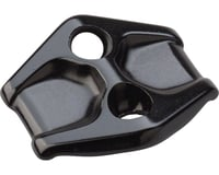 KS Upper Seat Clamp (All LEV, E30i, Zeta)