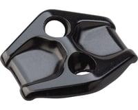 KS Upper Seat Clamp (All LEV, E30i, Zeta) | alsopurchased