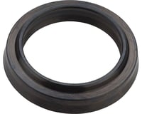 KS Wiper Seal (For ETEN) | relatedproducts