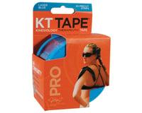 Kt Tape Pro (Blue)