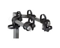 "Image 4 for Kuat Beta 2-Bike Hitch Rack (Gun Metal Grey) (1-1/4"")"